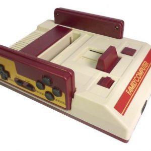 Family Game Retro con 500 Juegos